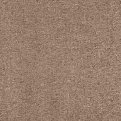 Willi Schillig Sofas 16540 - valentinoo Kopfstütze U92 60 24 13 W8250 - light brown