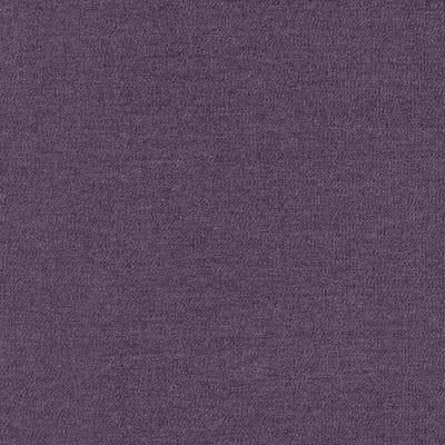 Willi Schillig Sofas 16540 - valentinoo Kopfstütze U92 60 24 13 W8281 - lilac