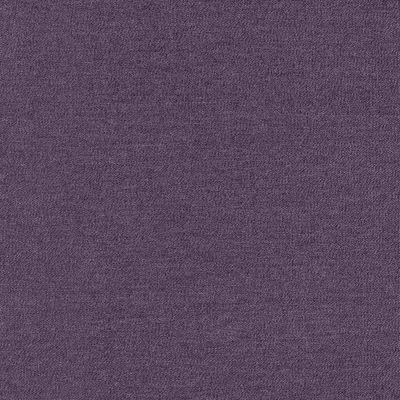 Willi Schillig Sofas 16540 - valentinoo Ecke / Trapezteil EL 112 83 112 S - Stoff uni SK50 - W8281 - lilac