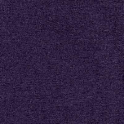 Willi Schillig Sofas 16540 - valentinoo Kopfstütze U92 60 24 13 W8286 - purple