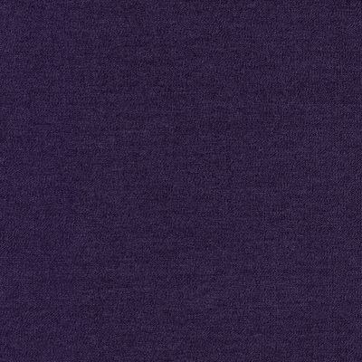 Willi Schillig Sofas 16540 - valentinoo Ecke / Trapezteil EL 112 83 112 S - Stoff uni SK50 - W8286 - purple