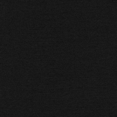Willi Schillig Sofas 16540 - valentinoo Kopfstütze U92 60 24 13 W8299 - black