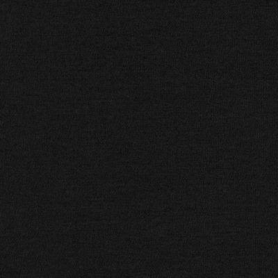 Willi Schillig Sofas 16540 - valentinoo Ecke / Trapezteil EL 112 83 112 S - Stoff uni SK50 - W8299 - black