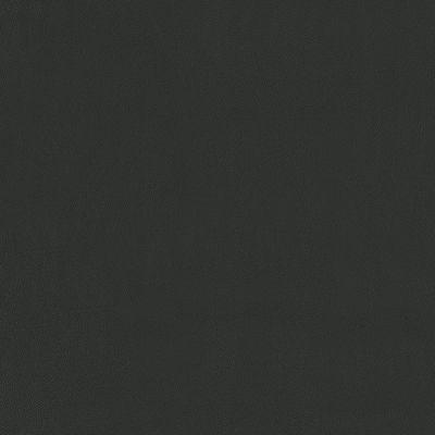 Willi Schillig Sofas 16540 - valentinoo Ecke / Trapezteil EL 112 83 112 L - Leder uni LK40 - Z5195 - anthrazit