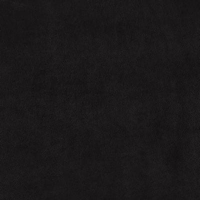 Willi Schillig Sofas 16540 - valentinoo Kopfstütze U92 60 24 13 Z5199 - schwarz