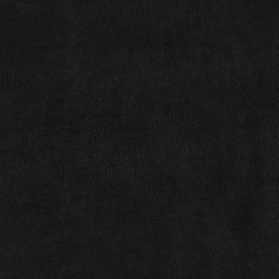 Willi Schillig Sofas 16540 - valentinoo Ecke / Trapezteil EL 112 83 112 L - Leder uni LK40 - Z5199 - schwarz
