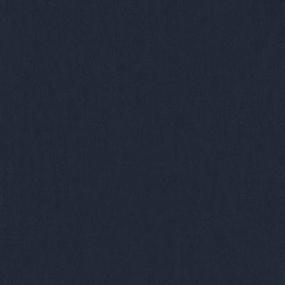 Willi Schillig Sofas 16540 - valentinoo Ecke / Trapezteil EL 112 83 112 L - Leder uni LK30 - Z5929 - blau