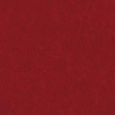 Willi Schillig Sofas 16540 - valentinoo Ecke / Trapezteil EL 112 83 112 L - Leder uni LK40 - Z6214 - rosso
