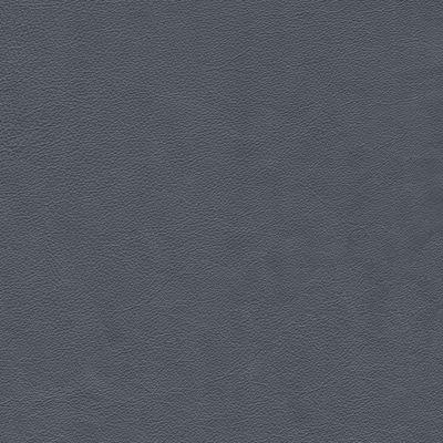 Willi Schillig Sofas 16540 - valentinoo Kopfstütze U92 60 24 13 Z6224 - blue steel