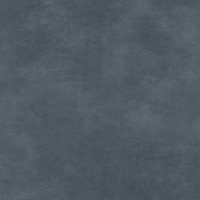 Willi Schillig Sofas 16540 - valentinoo Kopfstütze U92 60 24 13 Z6927 - blue