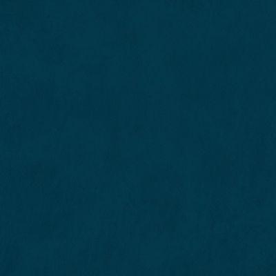 Willi Schillig Sofas 16540 - valentinoo Ecke / Trapezteil EL 112 83 112 L - Leder uni LK50 - Z6929 - ocean blue