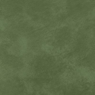 Willi Schillig Sofas 16540 - valentinoo Ecke / Trapezteil EL 112 83 112 L - Leder uni LK50 - Z6933 - green