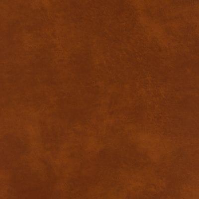 Willi Schillig Sofas 16540 - valentinoo Kopfstütze U92 60 24 13 Z6950 - cognac