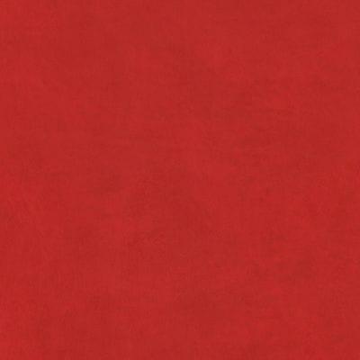 Willi Schillig Sofas 16540 - valentinoo Kopfstütze U92 60 24 13 Z6964 - red orange