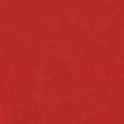 Willi Schillig Sofas 16540 - valentinoo Ecke / Trapezteil EL 112 83 112 L - Leder uni LK50 - Z6964 - red orange