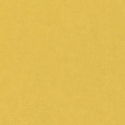 Willi Schillig Sofas 16540 - valentinoo Kopfstütze U92 60 24 13 Z6971 - lemon