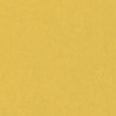 Willi Schillig Sofas 16540 - valentinoo Ecke / Trapezteil EL 112 83 112 L - Leder uni LK50 - Z6971 - lemon