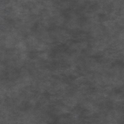 Willi Schillig Sofas 16540 - valentinoo Ecke / Trapezteil EL 112 83 112 L - Leder uni LK50 - Z7295 - graphite