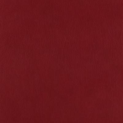 Willi Schillig Sofas 16540 - valentinoo Ecke / Trapezteil EL 112 83 112 L - Leder uni LK50 - Z7311 - ruby red