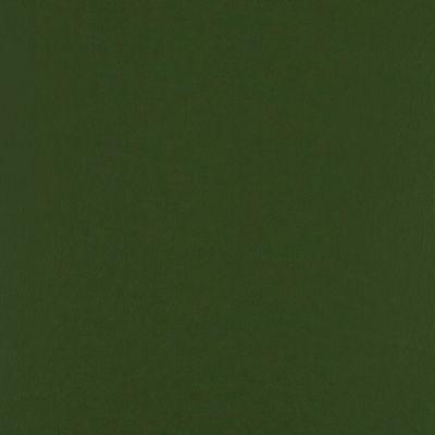 Willi Schillig Sofas 16540 - valentinoo Ecke / Trapezteil EL 112 83 112 L - Leder uni LK50 - Z7334 - moss green