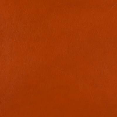 Willi Schillig Sofas 16540 - valentinoo Kopfstütze U92 60 24 13 Z7363 - copper