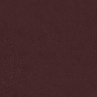Willi Schillig Sofas 16540 - valentinoo Ecke / Trapezteil EL 112 83 112 L - Leder uni LK50 - Z7364 - rosso marone