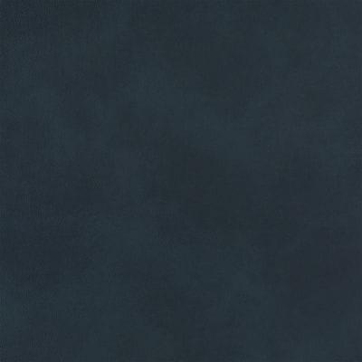 Willi Schillig Sofas 16540 - valentinoo Ecke / Trapezteil EL 112 83 112 L - Leder uni LK60 - Z7528 - dark blue