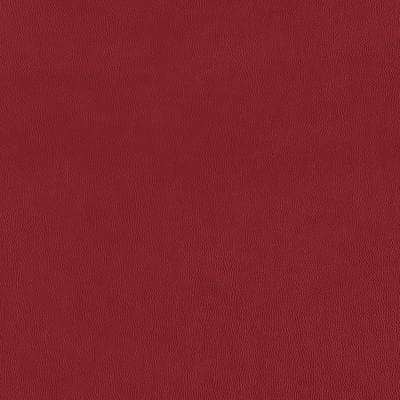 Willi Schillig Sofas 16540 - valentinoo Ecke / Trapezteil EL 112 83 112 L - Leder uni LK60 - Z7711 - rosso