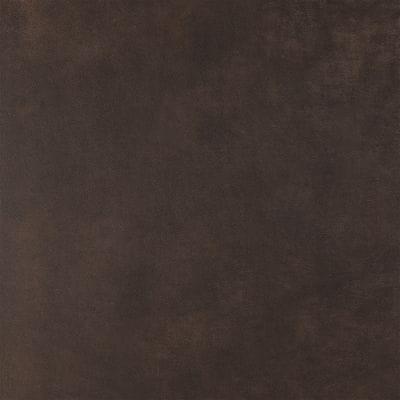 Willi Schillig Sofas 16540 - valentinoo Kopfstütze U92 60 24 13 Z7854 - espresso