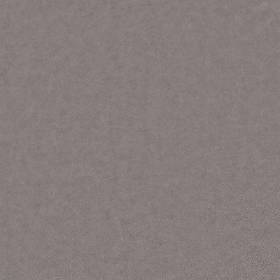 Willi Schillig Sofas 16540 - valentinoo Ecke / Trapezteil EL 112 83 112 L - Leder uni LK60 - Z7922 - elephant grey