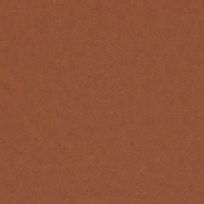 Willi Schillig Sofas 16540 - valentinoo Kopfstütze U92 60 24 13 Z7953 - light brown