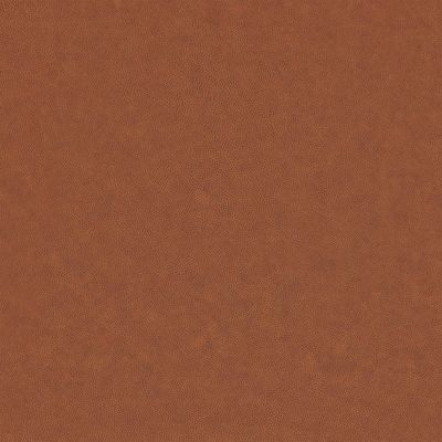 Willi Schillig Sofas 16540 - valentinoo Ecke / Trapezteil EL 112 83 112 L - Leder uni LK60 - Z7953 - light brown