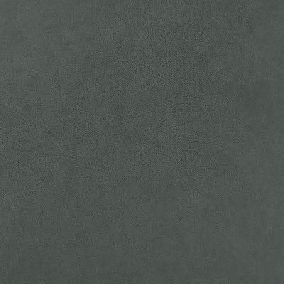 Willi Schillig Sofas 16540 - valentinoo Ecke / Trapezteil EL 112 83 112 L - Leder uni LK60 - Z7995 - blue graphite