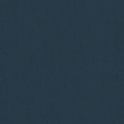 Willi Schillig Sofas 16540 - valentinoo Kopfstütze U92 60 24 13 Z8727 - blue