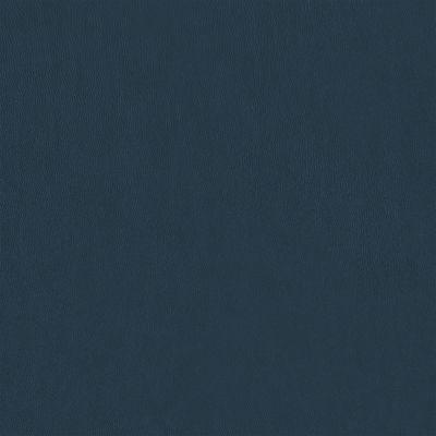 Willi Schillig Sofas 16540 - valentinoo Ecke / Trapezteil EL 112 83 112 L - Leder uni LK90 - Z8727 - blue