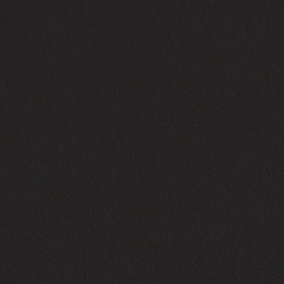 Willi Schillig Sofas 16540 - valentinoo Kopfstütze U92 60 24 13 Z8799 - black rose