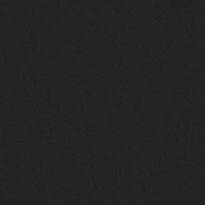 Willi Schillig Sofas 16540 - valentinoo Ecke / Trapezteil EL 112 83 112 L - Leder uni LK90 - Z8799 - black rose