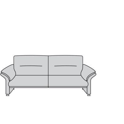 Willi Schillig Sofas 24985 - glenn Sofa / Canapé