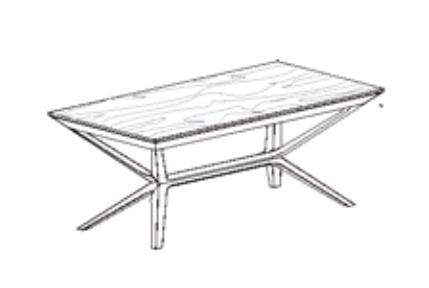 voglauer m bel zum g nstigsten preis. Black Bedroom Furniture Sets. Home Design Ideas