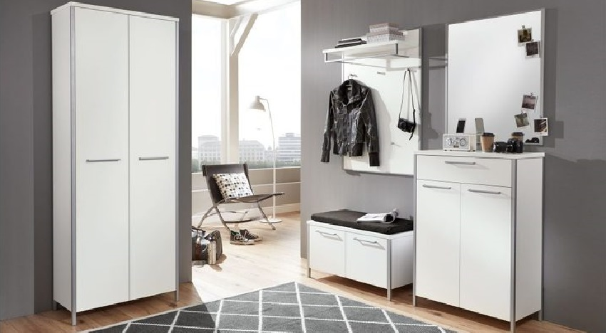 b0a6295373a4e0 Moebelguenstiger-Shop.de