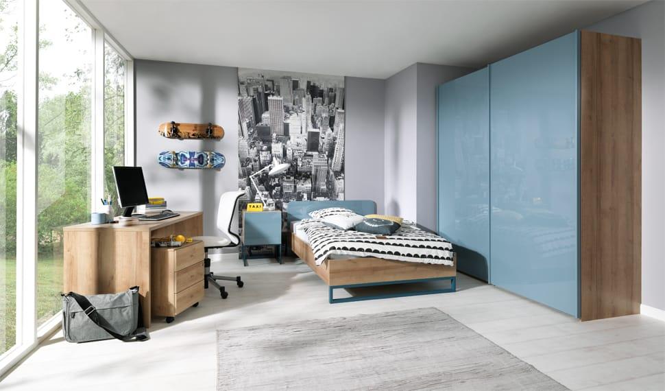 Moebelguenstiger.net | Wellemöbel Möbel - zum günstigsten Preis!