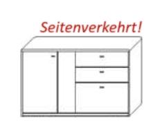 Wöstmann Wohnzimmer Bari 3000 Sideboards
