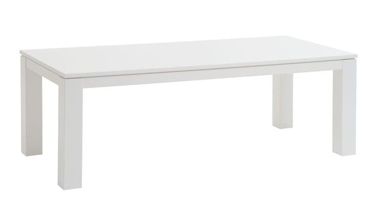 Wöstmann Wohnzimmer Esstische Tische