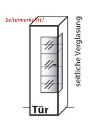 Wöstmann Wohnzimmer Levanto Stand- und Hängeelemente