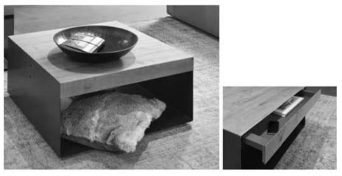 Wöstmann Wohnzimmer: Individueller Einrichtungsstil mit Qualität