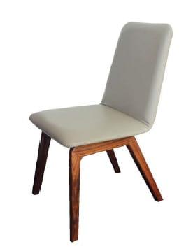 Wöstmann Wohnzimmer NW770 Stühle
