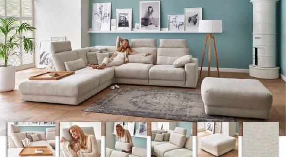 moebelguenstiger zehdenick m bel zum g nstigsten preis. Black Bedroom Furniture Sets. Home Design Ideas